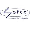 lowongan kerja  PT SOFCO GRAHA | Topkarir.com