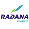 lowongan kerja PT. RADANA BHASKARA FINANCE TBK   Topkarir.com