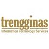 lowongan kerja PT. TRENGGINAS DAYA INSANI | Topkarir.com