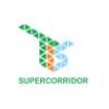 lowongan kerja  TRANS INDONESIA SUPERKORIDOR | Topkarir.com