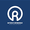 lowongan kerja  RHYTHM OF EMPOWERMENT | Topkarir.com