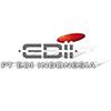 lowongan kerja PT. ELECTRONIC DATA INTERCHANGE INDONESIA | Topkarir.com