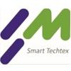 lowongan kerja PT. SMART TECHTEX | Topkarir.com