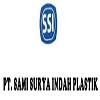 lowongan kerja PT. SAMI SURYA INDAH PLASTIK | Topkarir.com