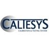 lowongan kerja PT. CALTESYS INDONESIA | Topkarir.com