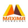 lowongan kerja  MAXIMA GLOBAL TEKNOLOGI | Topkarir.com