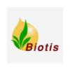 lowongan kerja  BIOTIS AGRINDO | Topkarir.com