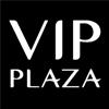 PT. VIP PLAZA