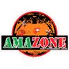 lowongan kerja PT. AMAZONE DUNIA REKREASI | Topkarir.com