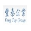 PT. FENG TAY INDONESIA ENTERPRISES
