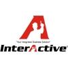 lowongan kerja PT. INTERACTIVE TECHNOLOGIES | Topkarir.com