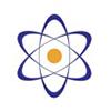 lowongan kerja NEWTRONIC SOLUTION | Topkarir.com