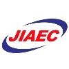 lowongan kerja PT. JAPAN INDONESIAN ECONOMIC CENTER   Topkarir.com