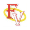 lowongan kerja  FEVA GROUP. | Topkarir.com
