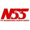 lowongan kerja PT. NUSANTARA SAKTI | Topkarir.com