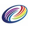 lowongan kerja  PELANGI DWIPUTRA KIMIARAYA | Topkarir.com