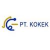 lowongan kerja PT. KOKEK | Topkarir.com