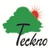 lowongan kerja PT. TECKNO DUA INDONESIA | Topkarir.com