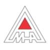 lowongan kerja  MANDIRI HERINDO ADIPERKASA | Topkarir.com