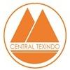 lowongan kerja PT. CENTRAL TEXINDO | Topkarir.com