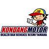 lowongan kerja PT. KONDANG MOTOR | Topkarir.com