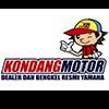 PT. KONDANG MOTOR | TopKarir.com