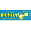 lowongan kerja MR KLIN LAUNDRY | Topkarir.com