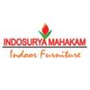 lowongan kerja  INDOSURYA MAHAKAM | Topkarir.com