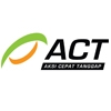 lowongan kerja ACT FOUNDATION | Topkarir.com