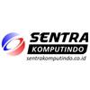 lowongan kerja PT. SENTRA KOMPUTINDO | Topkarir.com