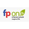 lowongan kerja FP ONE | Topkarir.com