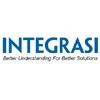 lowongan kerja PT. INTEGRASI SOLUTIONS | Topkarir.com