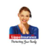 lowongan kerja PT. LIPPO GENERAL INSURANCE TBK | Topkarir.com