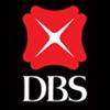 lowongan kerja PT. BANK DBS INDONESIA | Topkarir.com