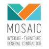 lowongan kerja  MOSAIC INTERIOR & FURNITURE   Topkarir.com