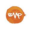 lowongan kerja  BALINDO MITRA PERKASA | Topkarir.com