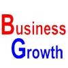 lowongan kerja PT. BERSAN GROWTH | Topkarir.com