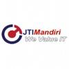 lowongan kerja PT. JASA TEKNOLOGI INFORMASI MANDIRI   Topkarir.com
