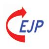 lowongan kerja PT. EPSINDO JAYA PRATAMA | Topkarir.com