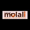 lowongan kerja  MOLALI DONAT | Topkarir.com
