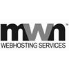 PT. MASTER WEB NETWORK