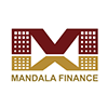 lowongan kerja  MANDALA FINANCE | Topkarir.com
