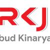lowongan kerja PT. RUBUD KINARYA JAYA | Topkarir.com
