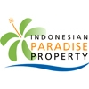 lowongan kerja PT. INDONESIAN PARADISE PROPERTY TBK | Topkarir.com