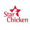 lowongan kerja  STAR ONE CHICKEN   Topkarir.com