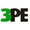 lowongan kerja PT. TIGA PERMATA EKSPRESS | Topkarir.com