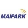 lowongan kerja PT. REASURANSI MAIPARK INDONESIA   Topkarir.com