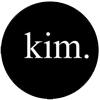 lowongan kerja KIMOFFICIAL.ID | Topkarir.com