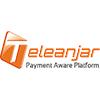 lowongan kerja PT. TELEANJAR INDONESIA | Topkarir.com