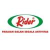 lowongan kerja  MULIA KNITTING FACTORY (RIDER) | Topkarir.com